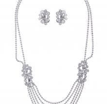 Plesové a společenské šperky