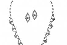 Souprava 0456