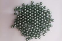 olivová mat 4mm