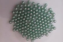 Sv. zelená mat 4mm