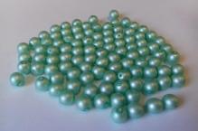 sv. zelená mat 6mm