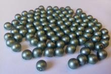 olivová mat 6mm
