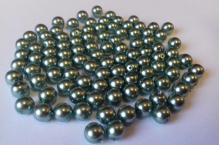 olivová lesk 6mm