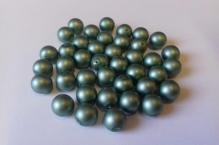 olivová mat 10mm