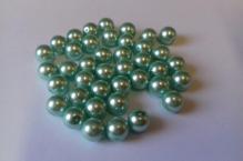 sv. zelená lesk 10mm