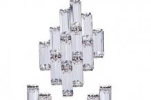 Souprava 0522 crystal