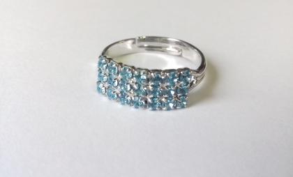 Prsten 05-0001-aquamarine.jpg