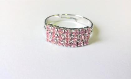 Prsten 05-0001-R18 rosa.jpg