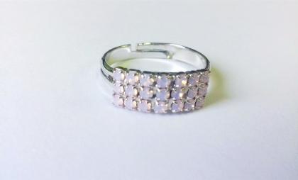 Prsten 05-0001-R38M rosa opal.jpg