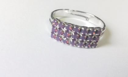 Prsten 05-0001-R45M amethyst opal.jpg