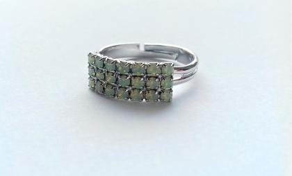 Prsten 05-0001-R46M chrys. opal.jpg