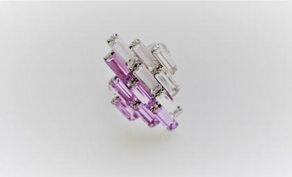Prsten 05-0006-R02M violet.jpg