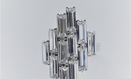 Prsten 05-0006-R00M crystal c.jpg