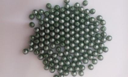 olivová mat.jpg