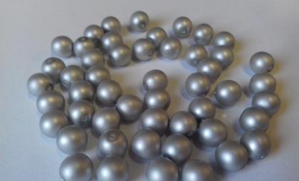 perle 8mm (9).jpg