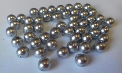 perle 8mm (1).jpg