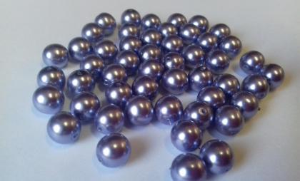 perle 8mm (11).jpg