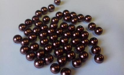 perle 8mm (16).jpg