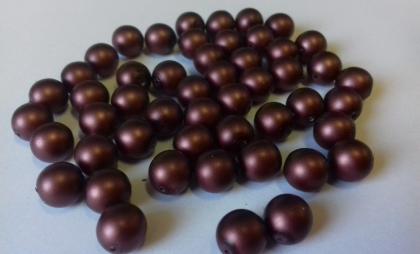 perle 8mm (2).jpg