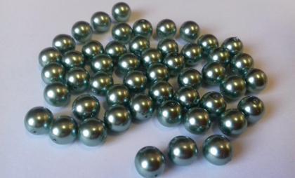 perle 8mm (14).jpg