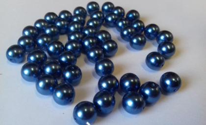 perle 8mm (3).jpg