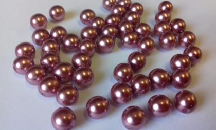 perle 8mm (15).jpg