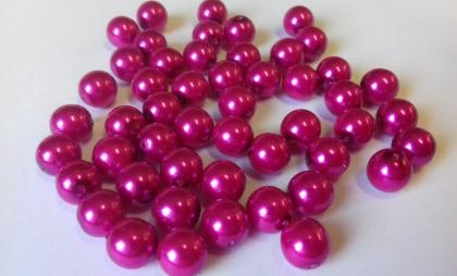 perle 8mm (8).jpg