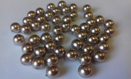 perle 8mm (13).jpg