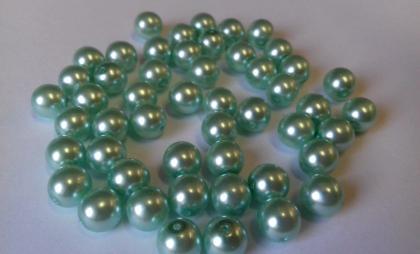 perle 8mm (12).jpg
