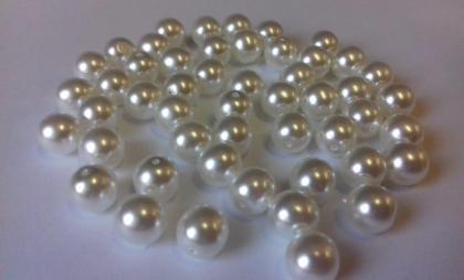 perle 8mm (10).jpg