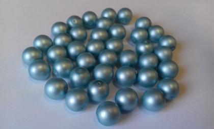 perle 10mm (19).jpg