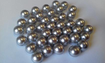 perle 10mm (2).jpg