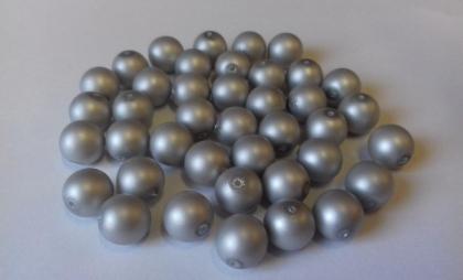 perle 10mm (14).jpg