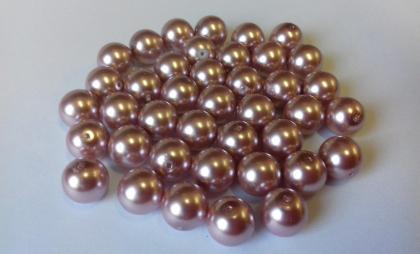 perle 10mm (5).jpg