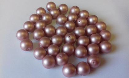 perle 10mm (11).jpg