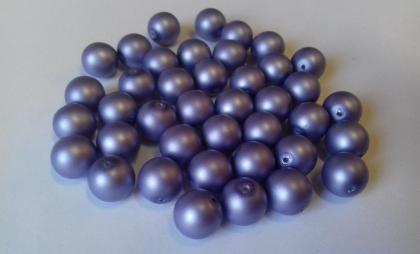 perle 10mm (6).jpg