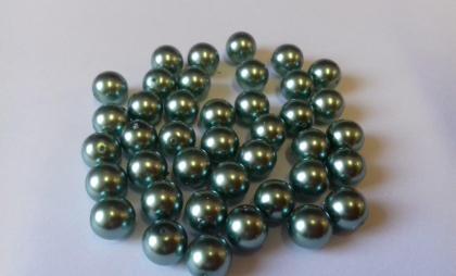 perle 10mm (20).jpg