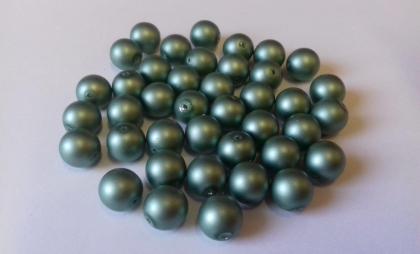 perle 10mm (15).jpg