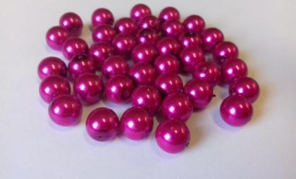 perle 10mm (1).jpg