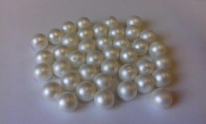 perle 10mm (12).jpg