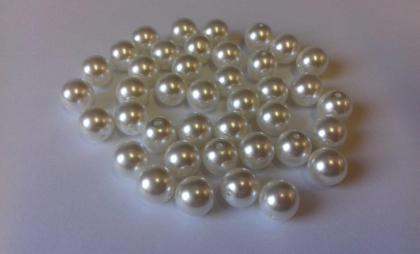 perle 10mm (10).jpg