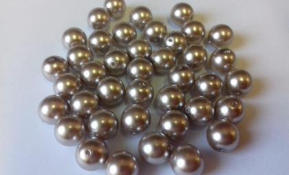 perle 10mm (13).jpg