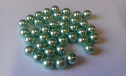 perle 10mm (17).jpg