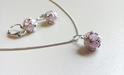 74-605-R rose opal.jpg