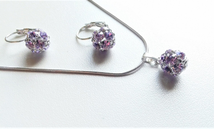 74-605-violet.jpg