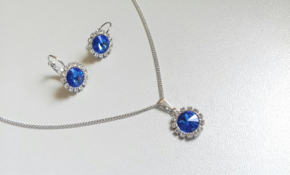 74-478-sapphire a.jpg