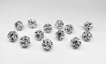 sk 6mm crystal.jpg