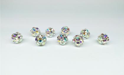 sk 6mm crystal AB.jpg
