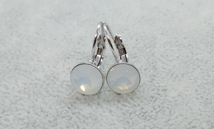 riv white opal.jpg