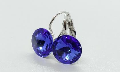7402-0569-Rmix sapphire a.jpg